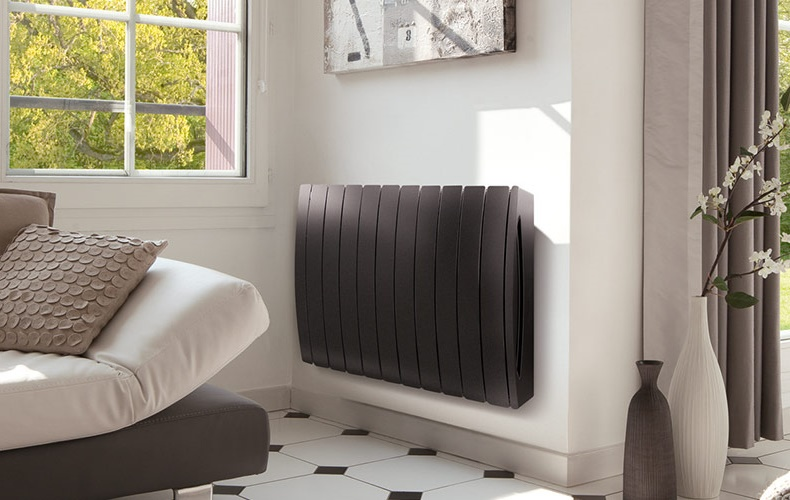 radiateur gaz de ville rt chaudi re chauffe eau solaire. Black Bedroom Furniture Sets. Home Design Ideas