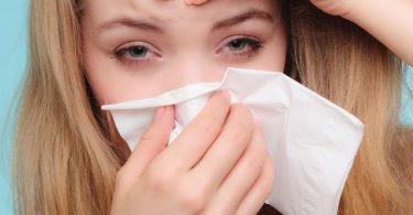 huile-anti-grippe