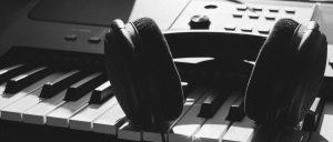 choisir son piano numérique