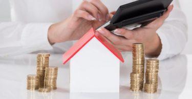 Investissement immobilier et assurance vie