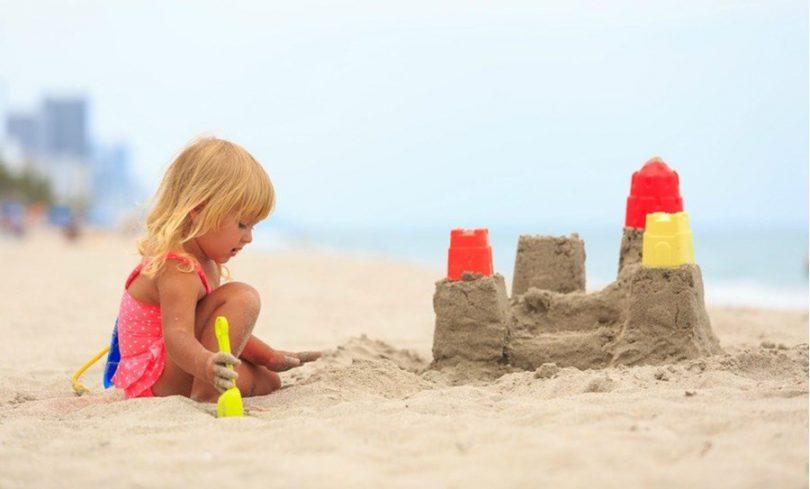 vetement-enfants-plage
