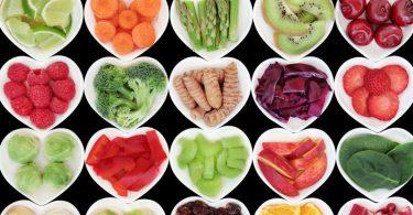 aliments améliorer transit
