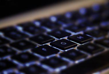 Externaliser l'informatique, un enjeu de taille pour les entreprises