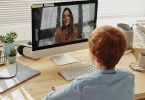 Animer classe virtuelle