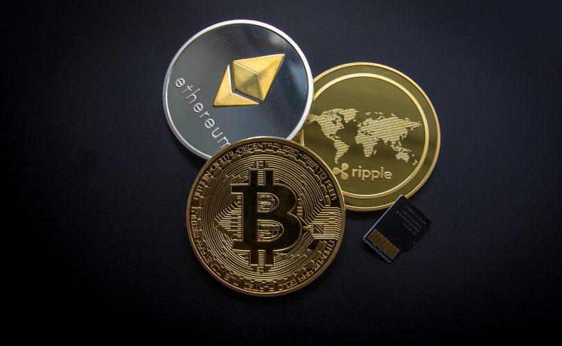 investir en cryptomonnaies